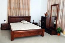 חדר שינה קוביות - רהיטי זילבר