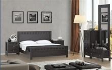 חדר שינה אירופה - רהיטי זילבר