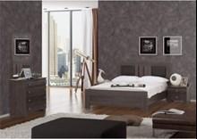 חדר שינה אור - רהיטי זילבר