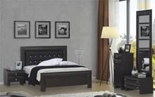 חדר שינה יוני - רהיטי זילבר