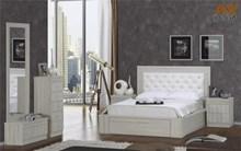 חדר שינה פז