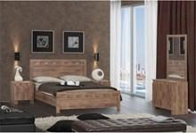 חדר שינה תמר - רהיטי זילבר