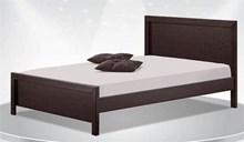 חדר שינה מאיה - רהיטי זילבר