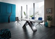 שולחן אוכל WESTIN - רהיטי זילבר