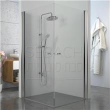 מקלחון גולן - מרכז השרון