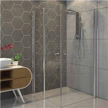 מקלחון GS - מרכז השרון