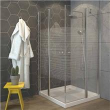 מקלחון שרון - מרכז השרון