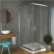 מקלחון אלון - מרכז השרון