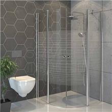 מקלחון גלית - מרכז השרון