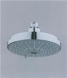 ראש מקלחת 4 מצבים - 27134000 - מרכז השרון