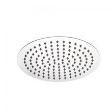 ראש מקלחת bari - מרכז השרון