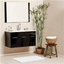ארון אמבטיה תלוי קלאסיק איה - מרכז השרון