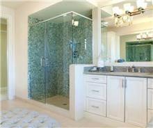 מקלחונים - קליר תעשיות זכוכית