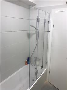 אמבטיון - קליר תעשיות זכוכית