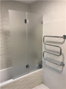 אמבטיון מעוצב - קליר תעשיות זכוכית