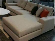 מערכת ישיבה שזלונג