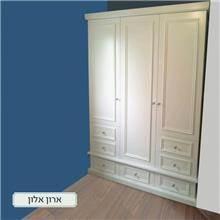ארון אלון 3 דלתות