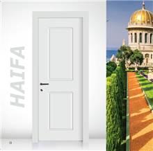דלת פנים דגם חיפה