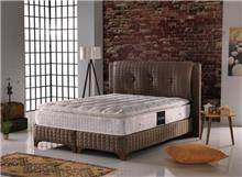 מיטה זוגית  - רפאל דיזיין