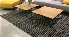 שולחן סלון - רפאל דיזיין