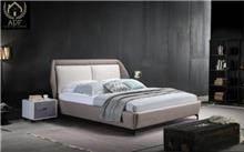 מיטה מודרנית A4 - רהיטי עד