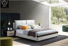 מיטה מודרנית J4