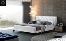 מיטה מודרנית N4 - רהיטי עד