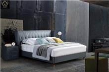 מיטה מודרנית S4 - רהיטי עד