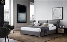 מיטה מודרנית Q4