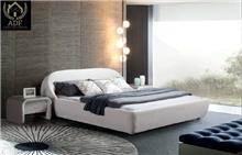 מיטה מודרנית U4 - רהיטי עד