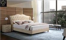 מיטה מודרנית Y4