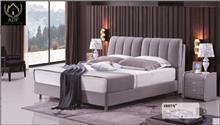 מיטה מודרנית A5 - רהיטי עד