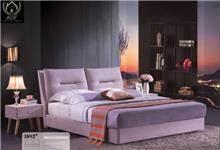 מיטה מודרנית I5