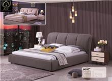 מיטה מודרנית Y5