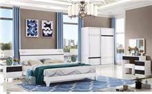 מיטה מודרנית A3