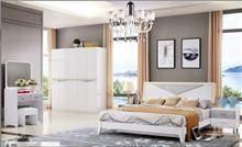 מיטה מודרנית C3