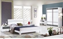מיטה מודרנית I3 - רהיטי עד