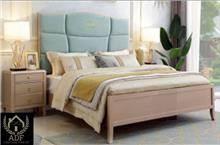 מיטה מודרנית M2 - רהיטי עד