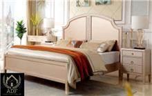 מיטה מודרנית T2