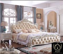 מיטה זוגית I1 - רהיטי עד