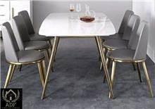 שולחן אוכל E1