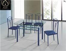 שולחן A1 - רהיטי עד