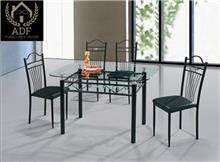 שולחן D1 - רהיטי עד