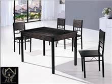 שולחן N1 - רהיטי עד