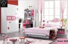 חדר ילדים G4  - רהיטי עד