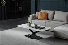 שולחן מלבני C9 - רהיטי עד