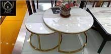 שולחן עגול G2