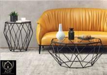 שולחן מתומן H12 - רהיטי עד