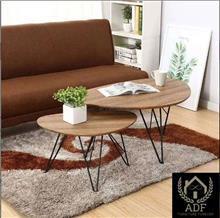 שולחן סלון D7