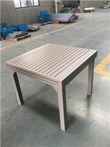 שולחן נפתח איכותי
